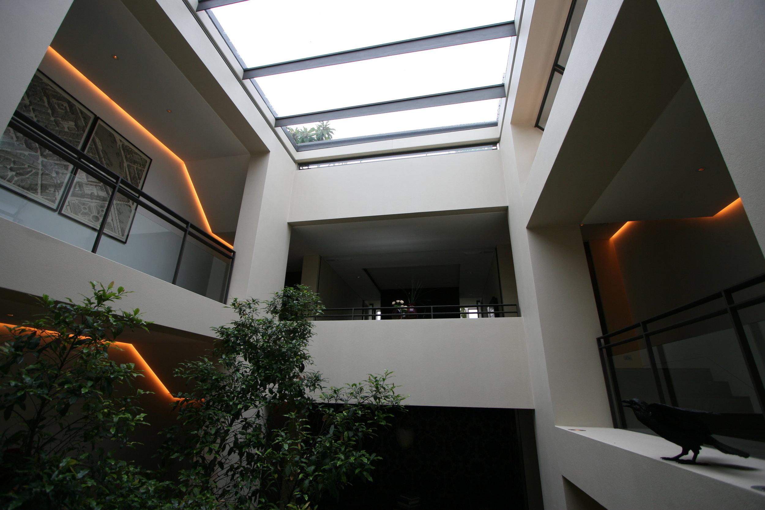 Paddington Residence | Sydney