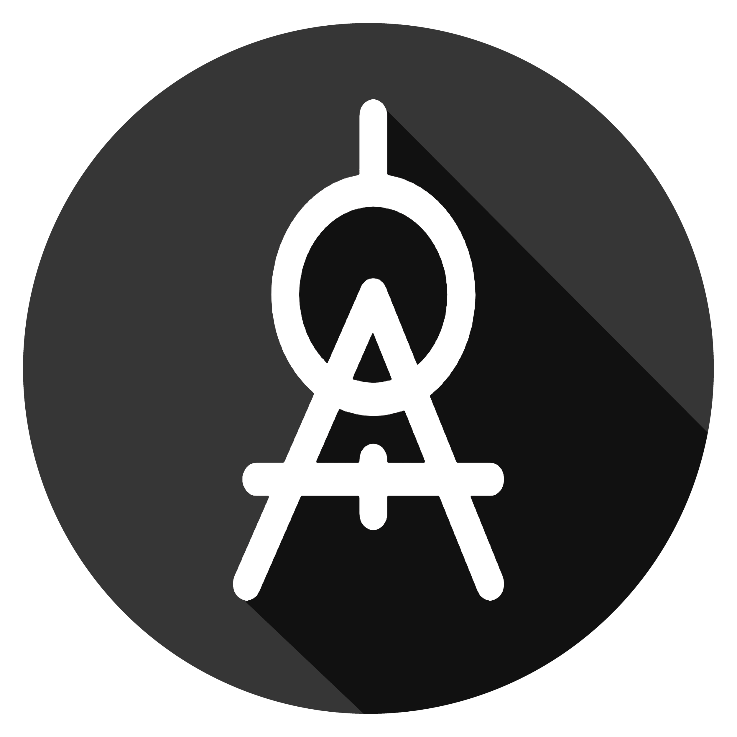 architecture symbol.png