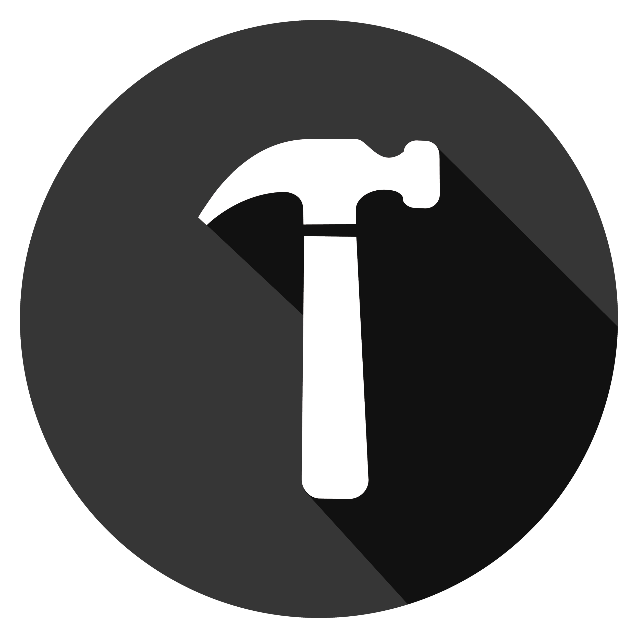 Construction Symbol.png