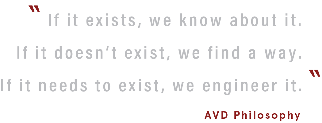 AVD quote.png
