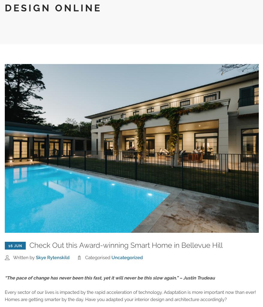 Design Online - AVD Bellevue Hill Residence.png