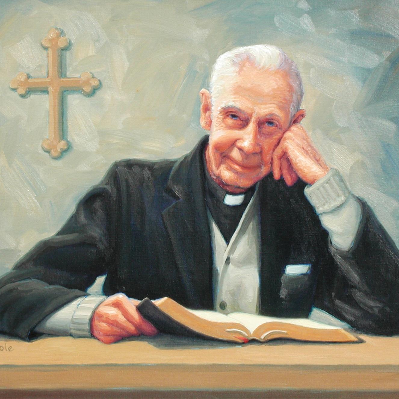 0 98 Father Gitter 2a.jpg