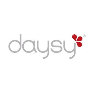 Daysy.jpg
