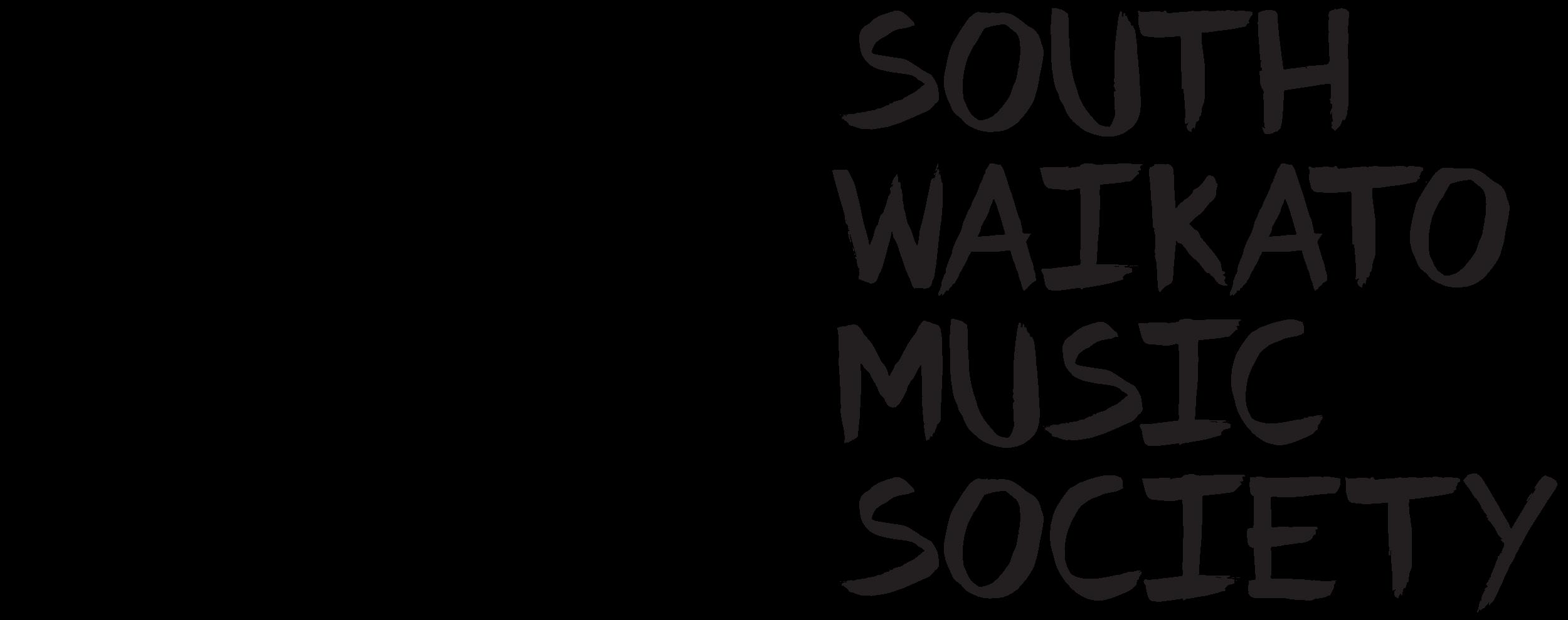 Logo incl text.png