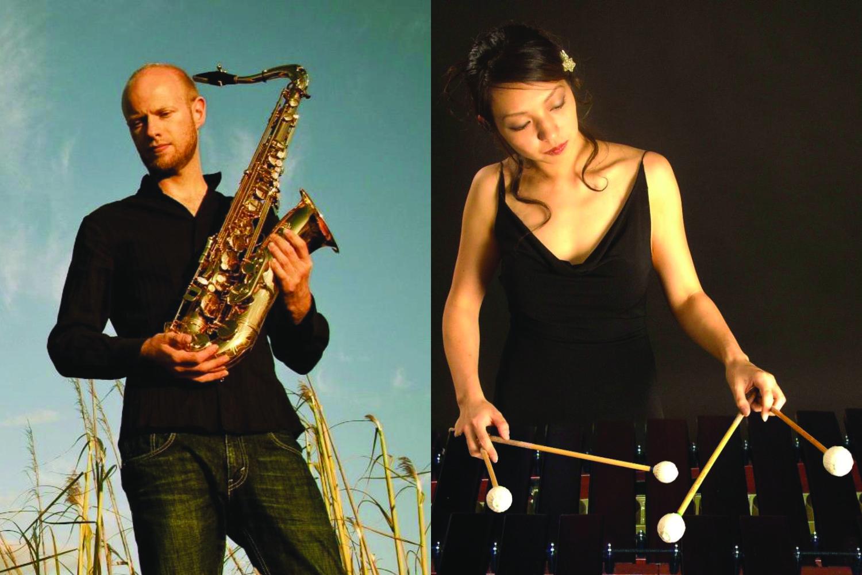 Sax Marimba Duo.jpg