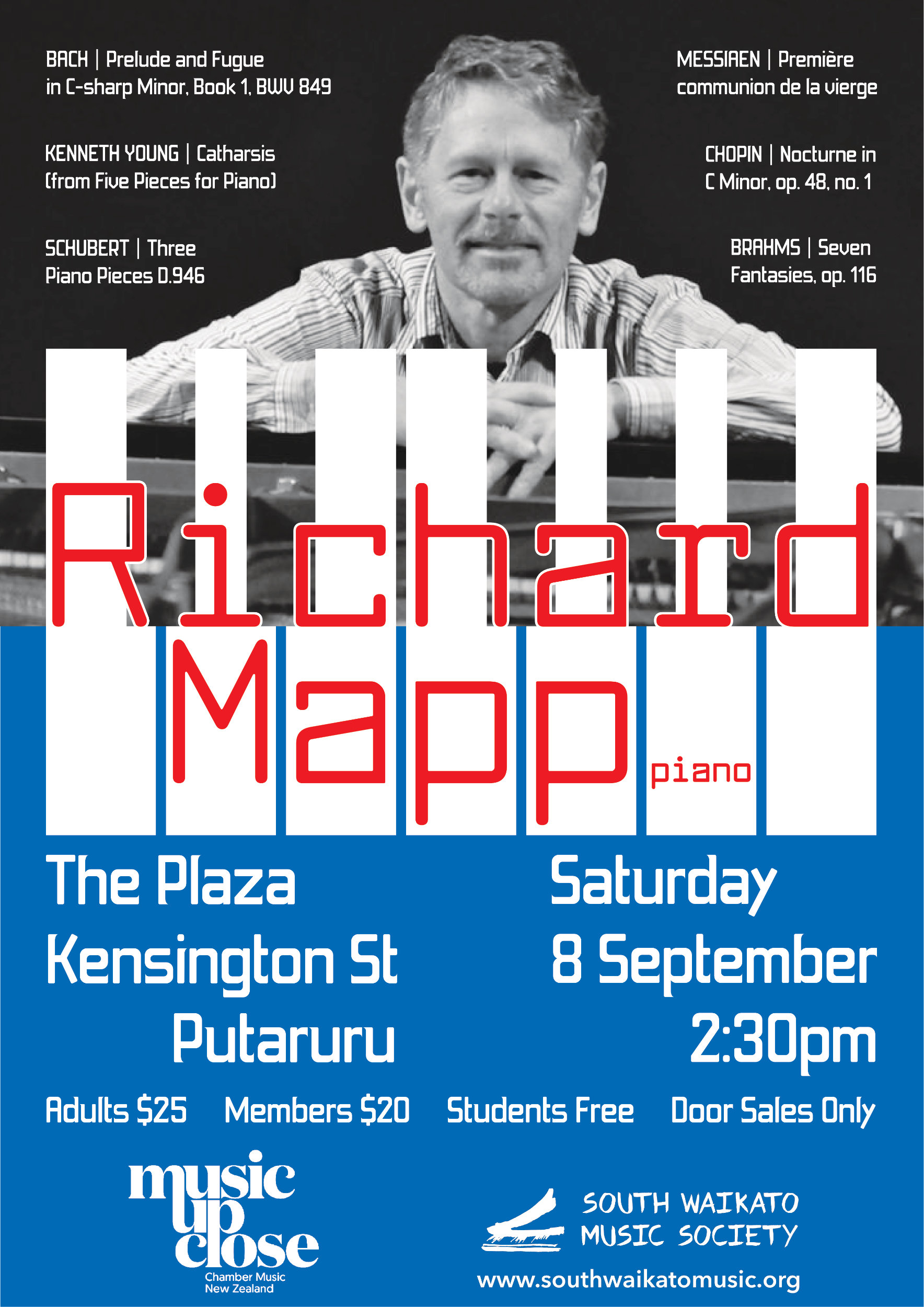 R Mapp poster.jpg