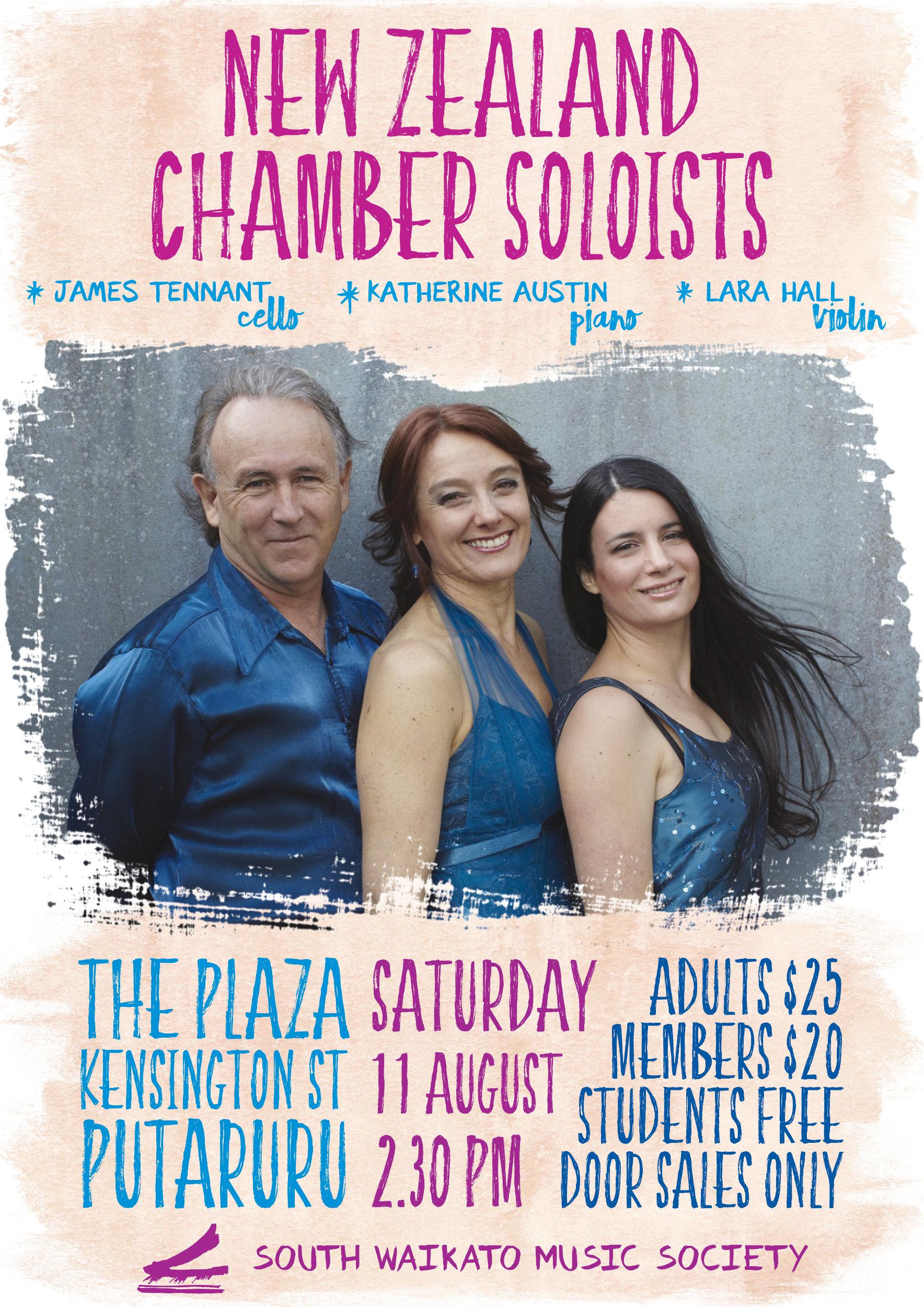 Chamber Soloists poster.jpg