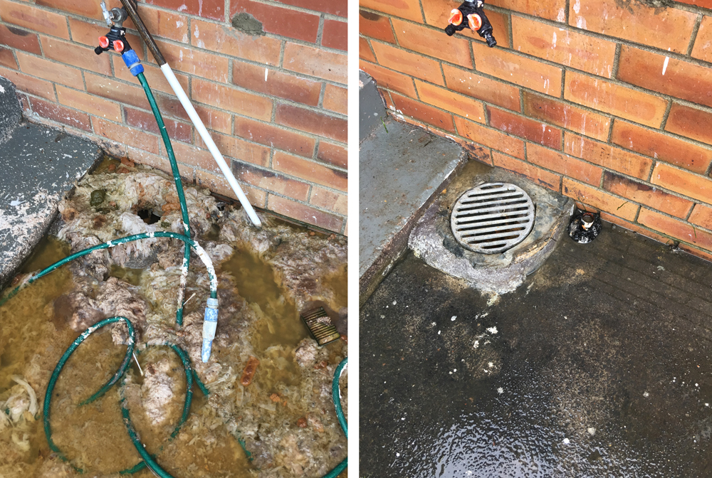 Drain-unblock-before-after.jpg