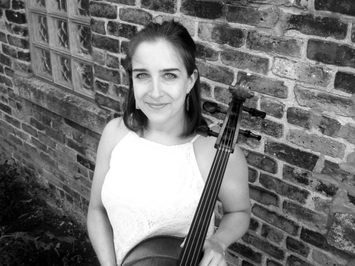 Nora Barton - member emeritusNora Barton is a Chicago-based cellist and educator whose performance practice has surpassed the barriers established by classical training and allowed her to imbibe in a greater array of genres, with collaborations ranging from experimental improvisation to dancing around with an amplified cello in a punk marching band. In addition to her busy recording and performance schedule, Nora also organizes monthly concerts for Classical Revolution Chicago, providing accessible classical music performances in a variety of unexpected public spaces. Nora holds degrees from Roosevelt University and University of Cincinnati-Conservatory of Music.