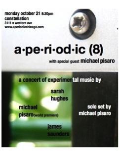 aperiodic(08).jpg