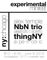aperiodic(NYC Minifest).png