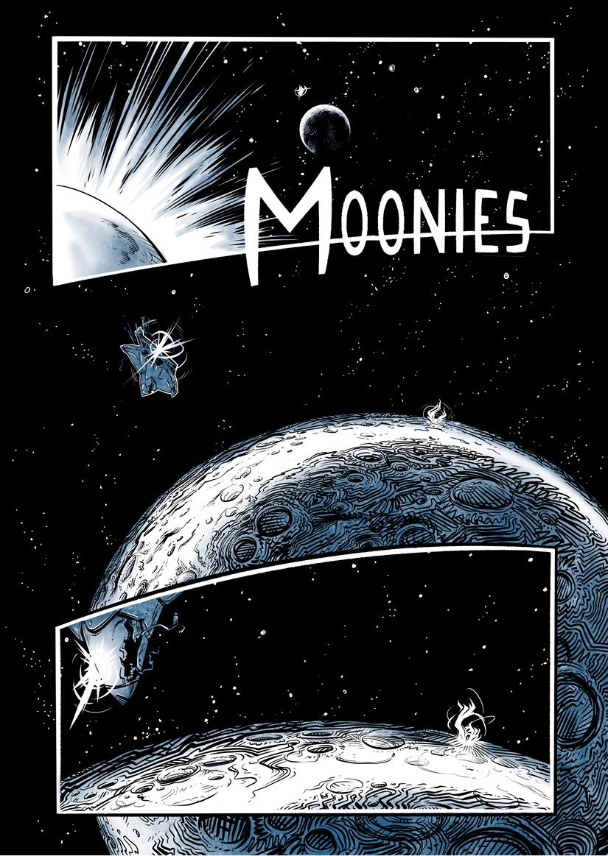 Moonies_bookLayout.jpg