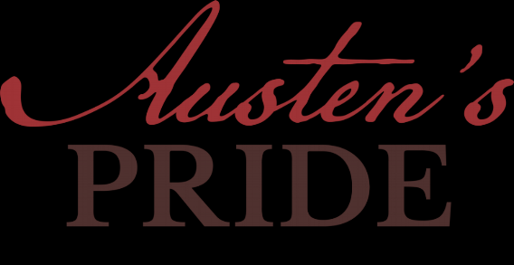 Austen's Pride.png