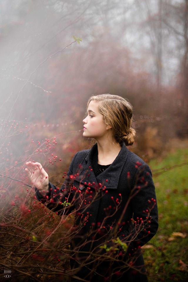 Iris Rogers Photography