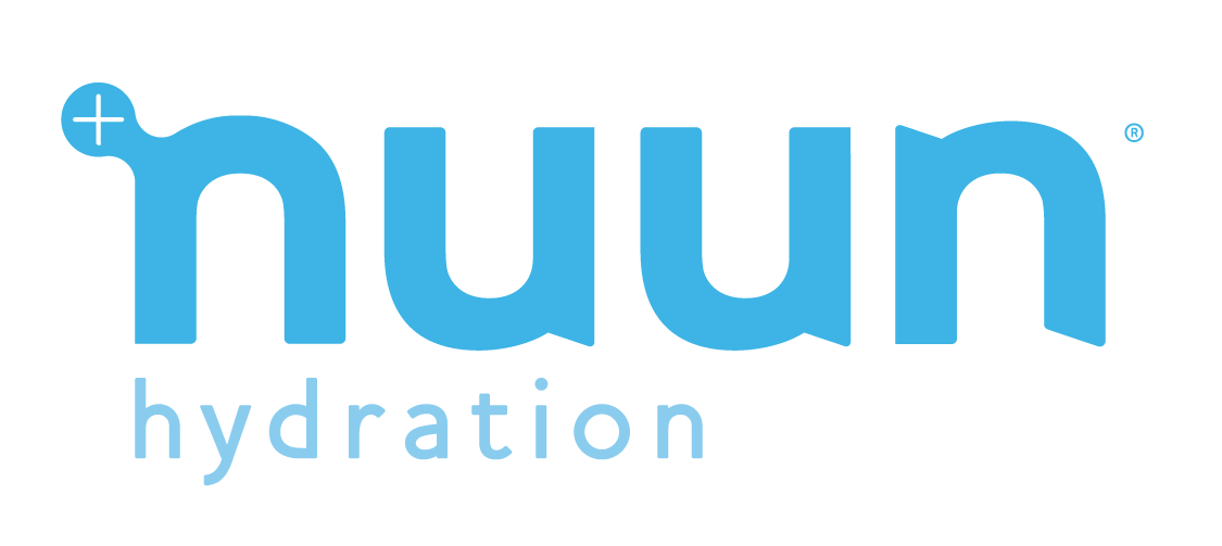 Nuun Hydration PNG Logo.png