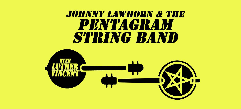 pentagram-10-7-19-banner.jpg