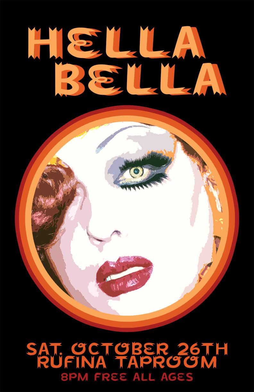 hellabella-10-26-19-WEB.jpg