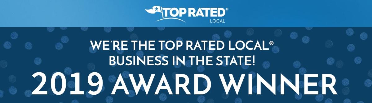 2019-state-trl-award-large-social.jpg