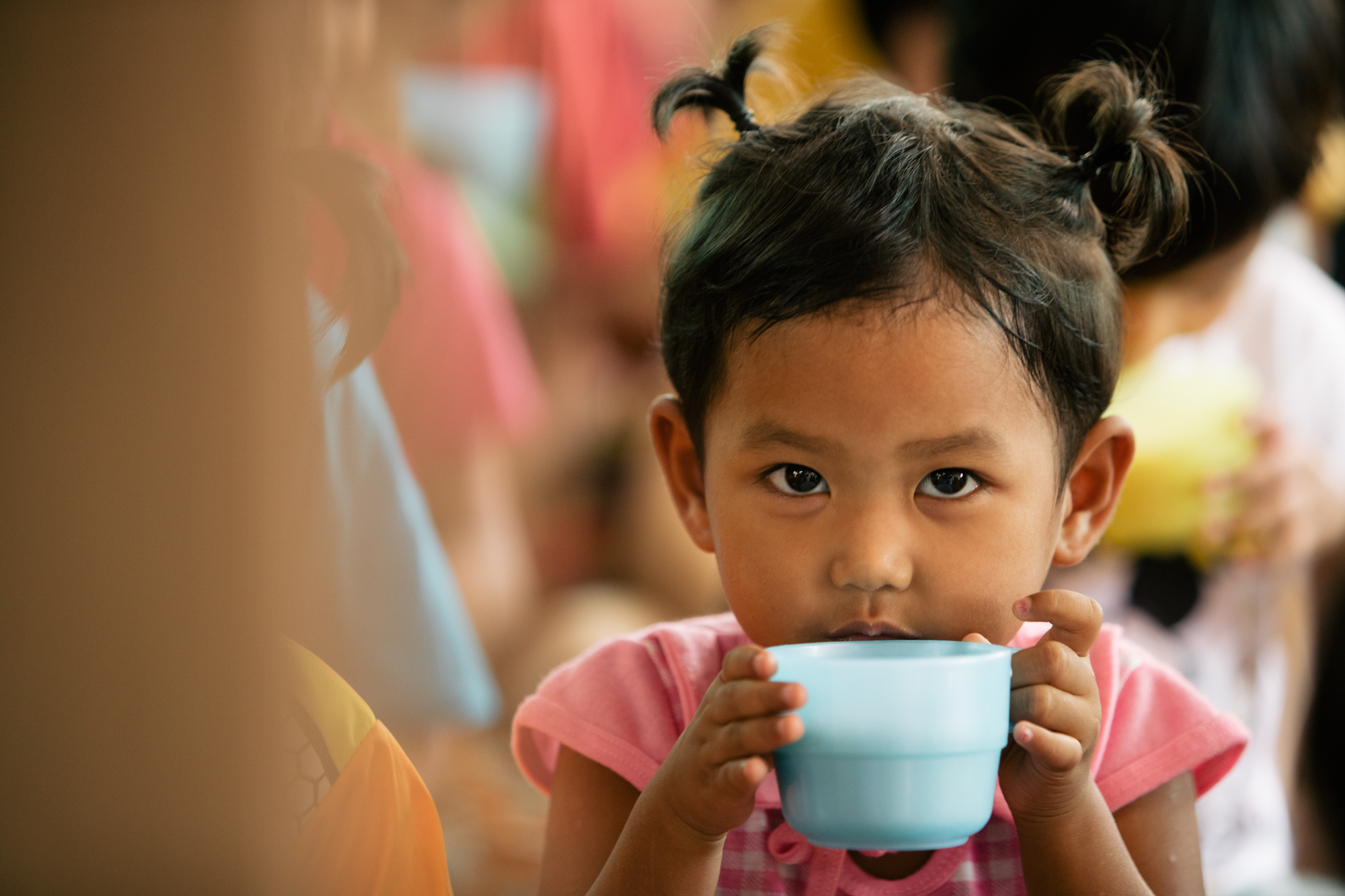 Imagine Thailand_-142.jpg