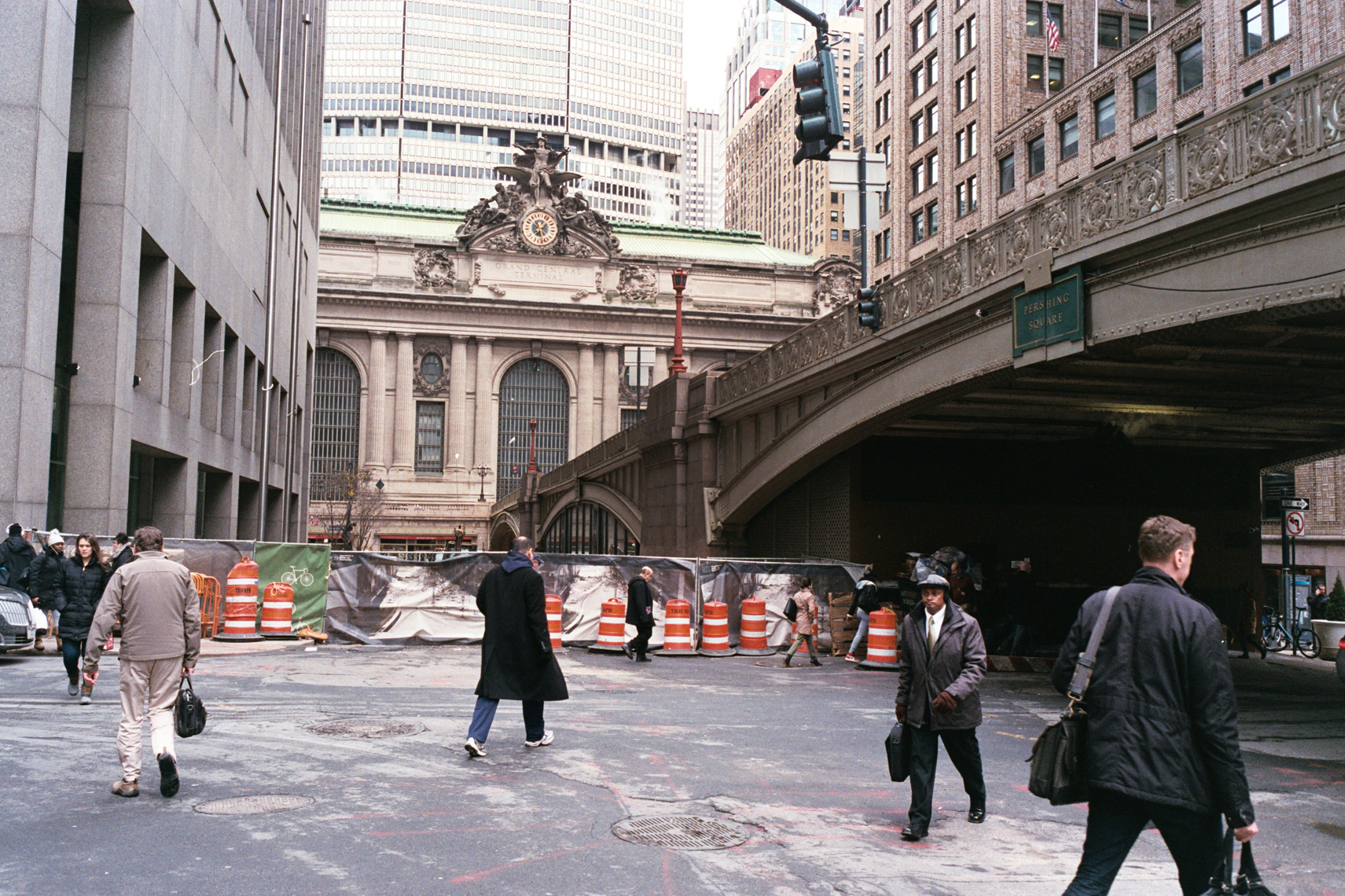 42nd.GrandCentral1.png