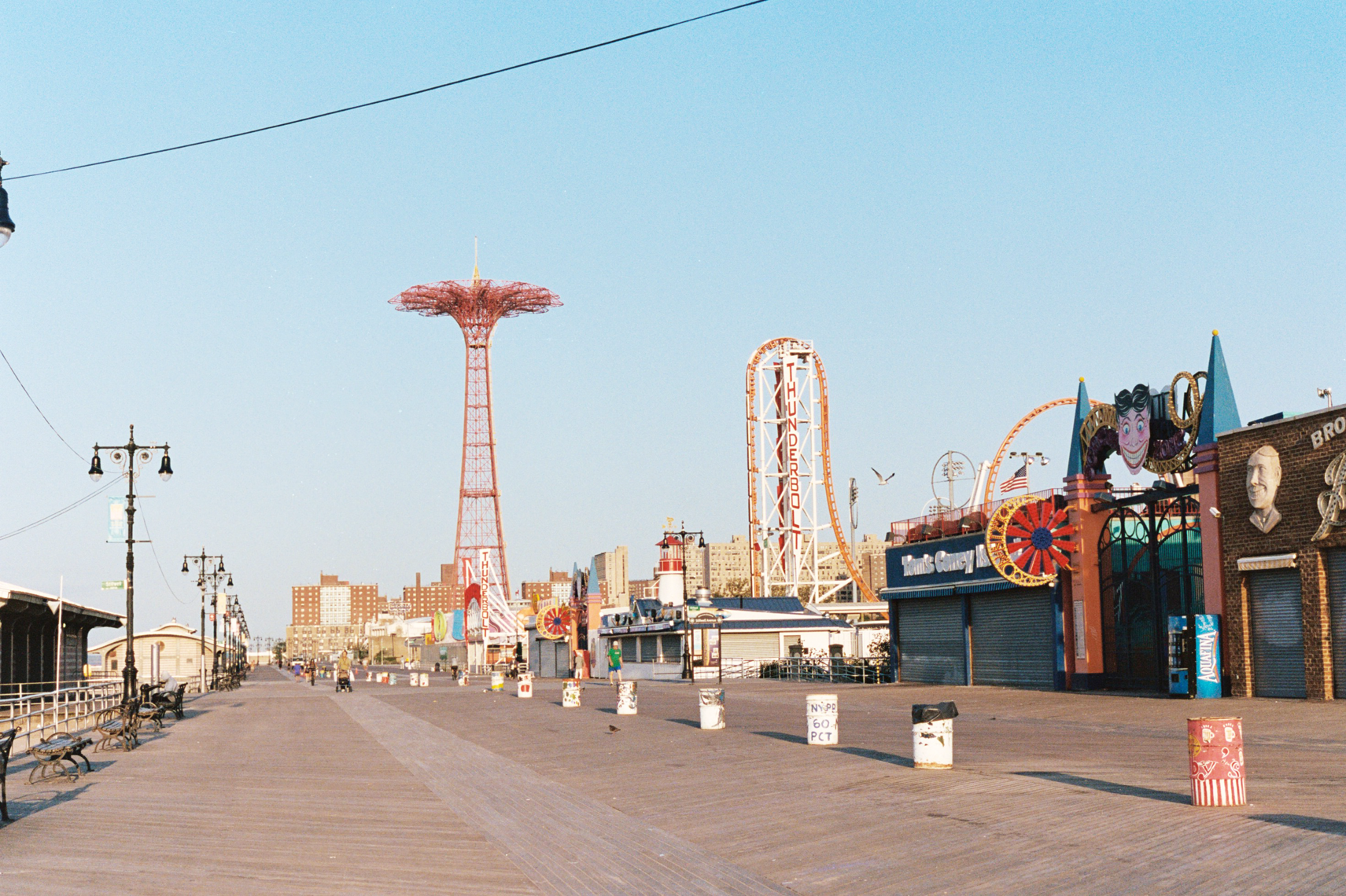 Coney27.png