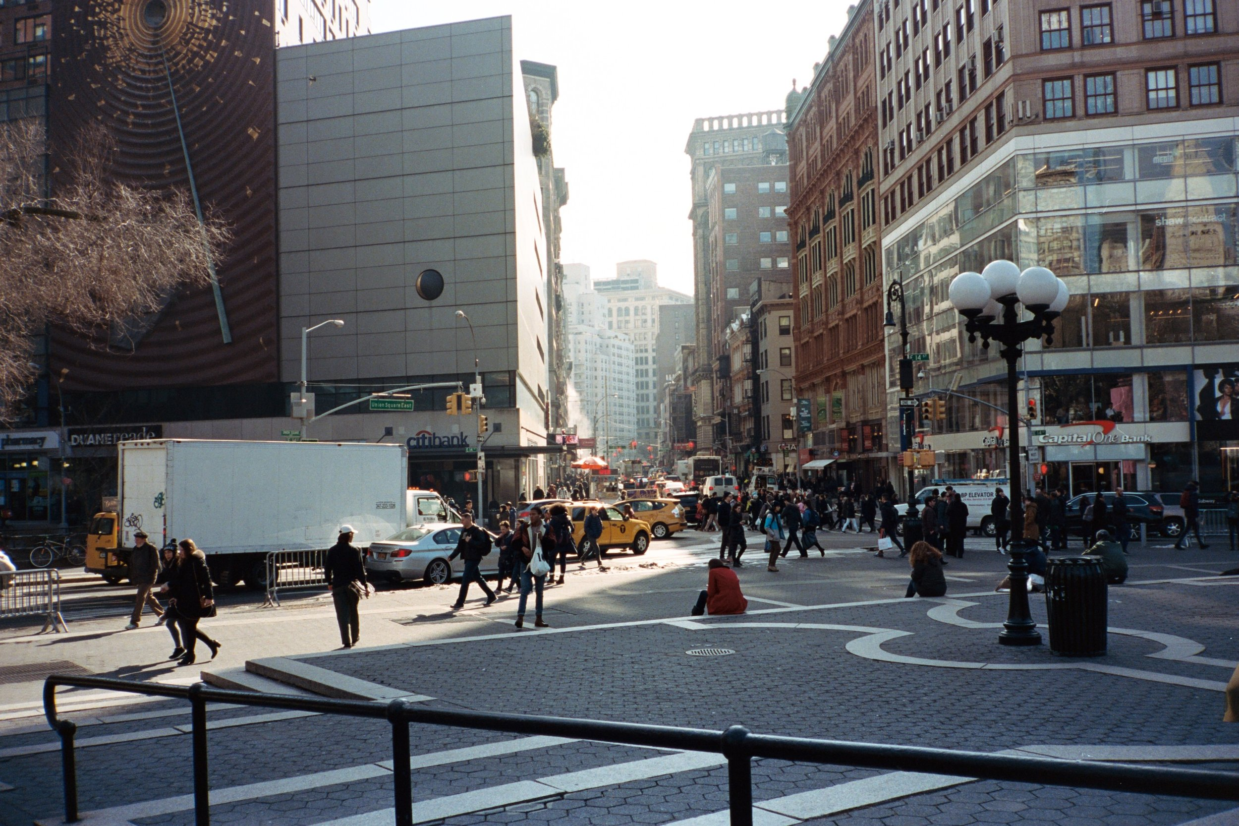 14th.UnionSquare.JPG