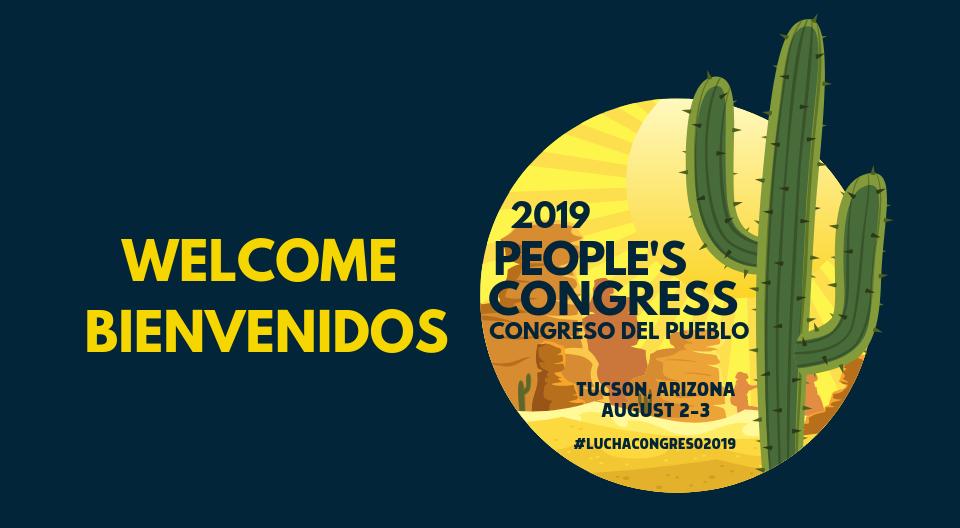google slide for congreso (1).png