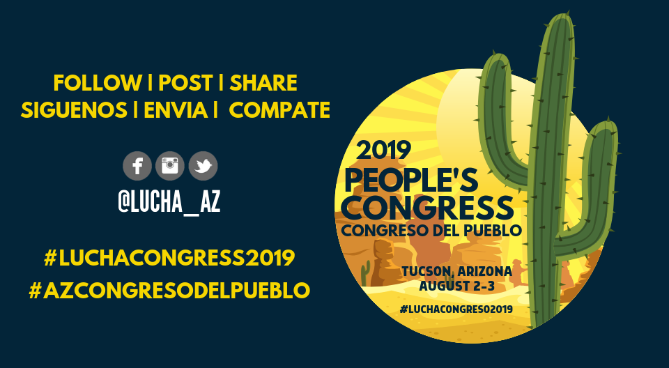google slide for congreso (6).png