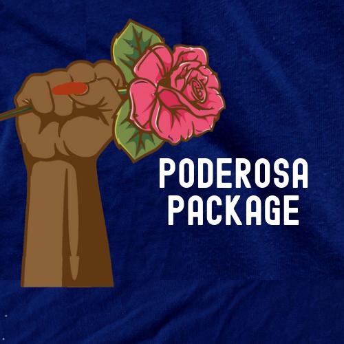 Posada 2019 packets (3).png