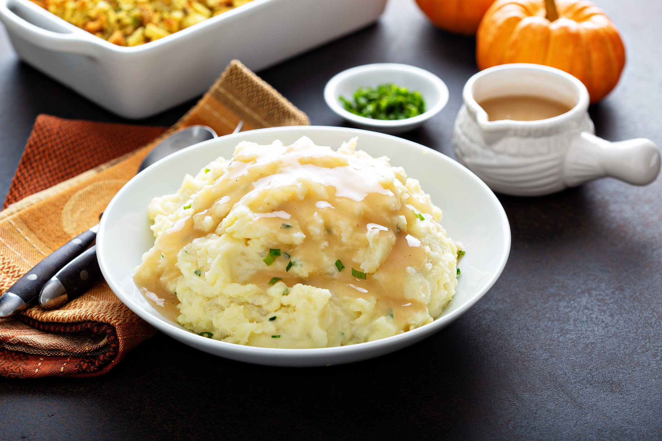 marijuana-infused-mashed-potatoes
