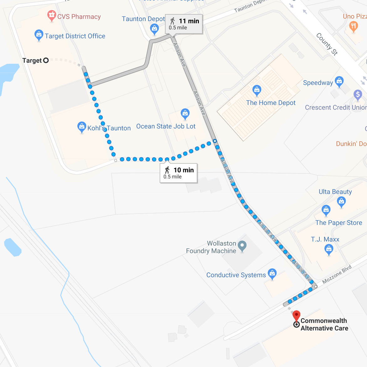 GATRA-taunton-bus-stop.PNG