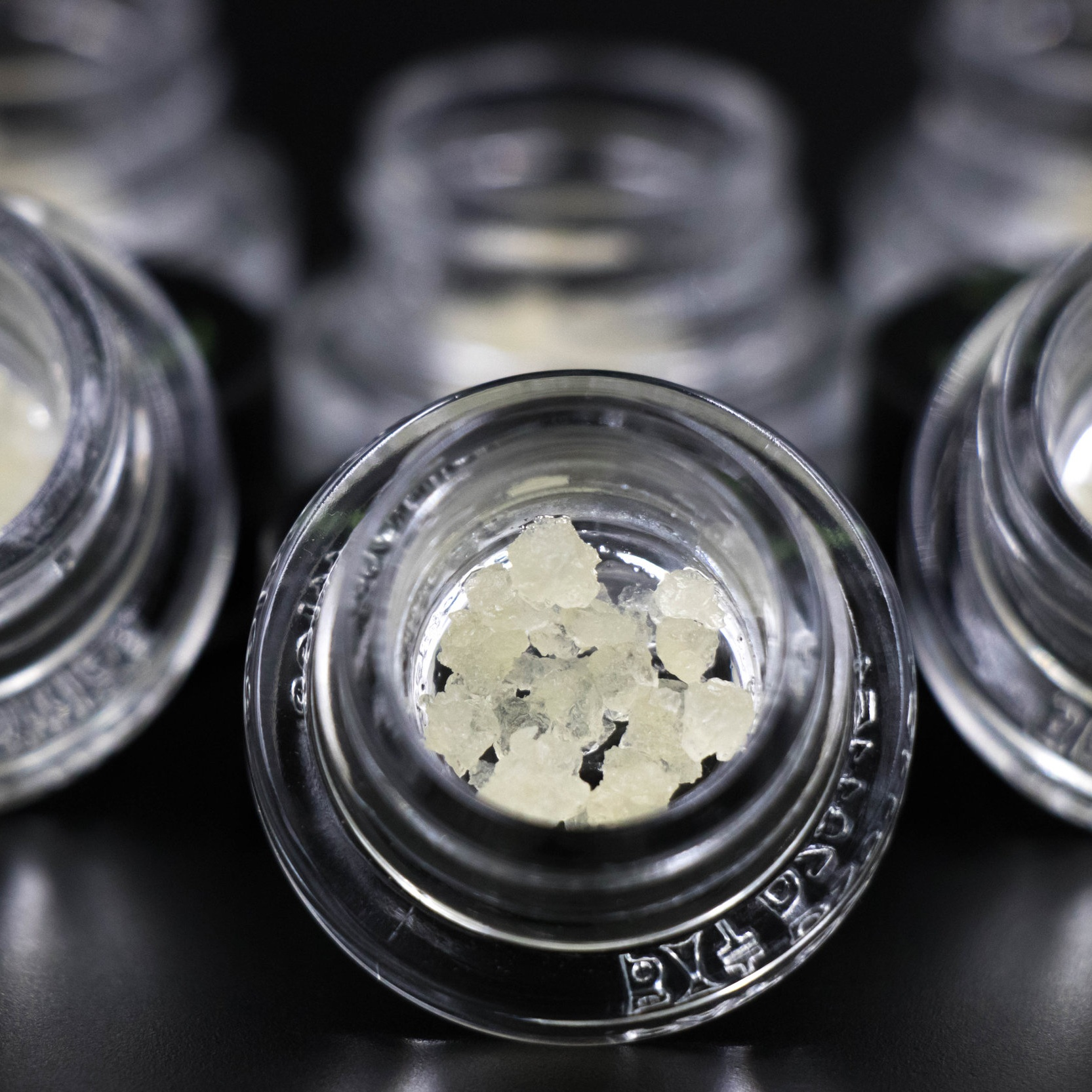 ONE-Concentrates-THCa-Crystals.jpg