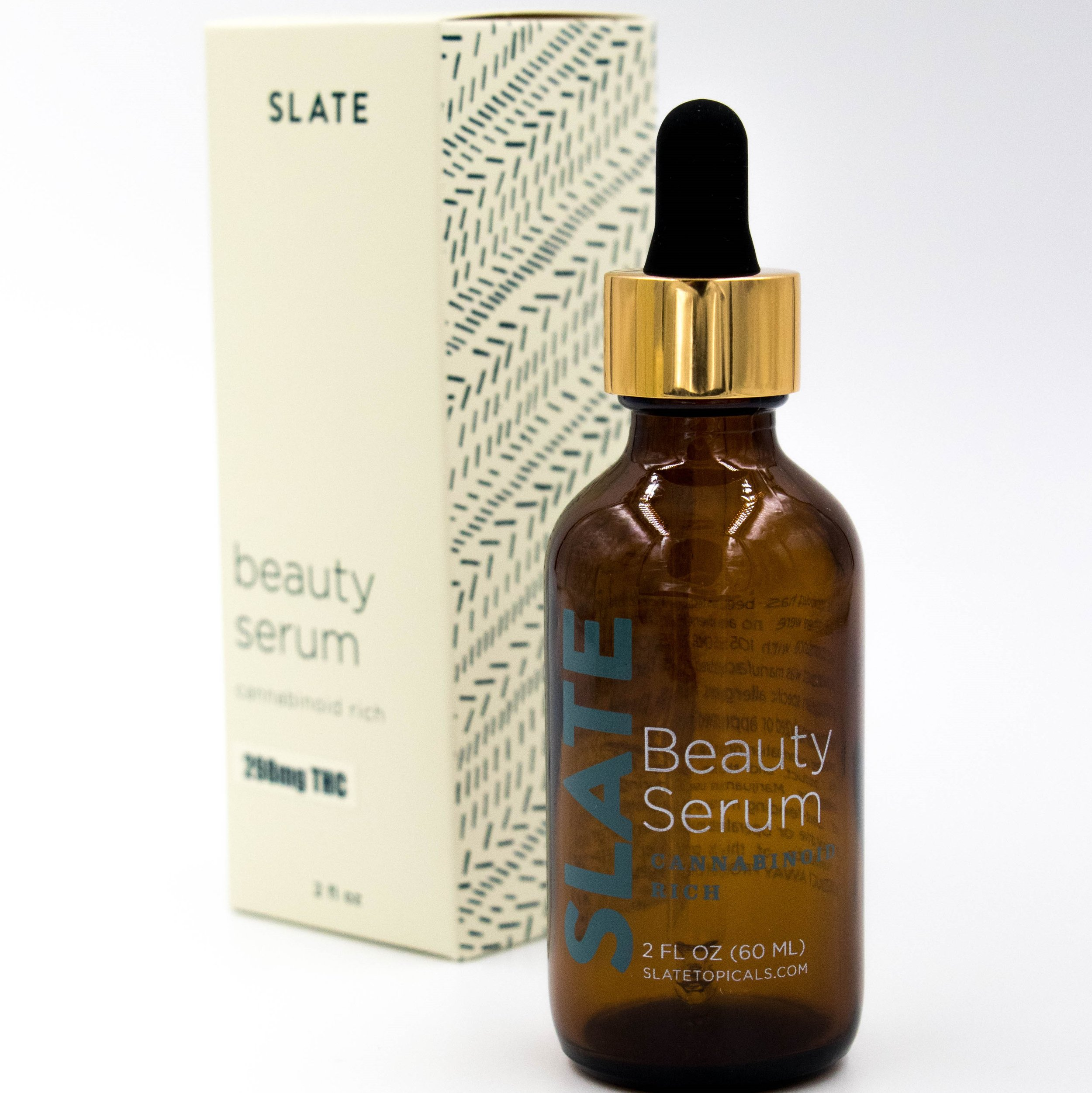 SLATE-Beauty-Serum.jpg