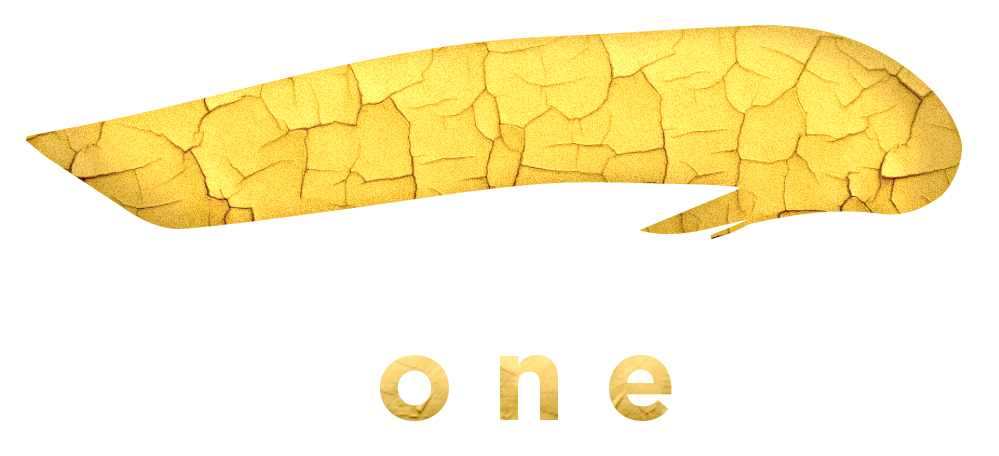 One-Logo-PNG.png