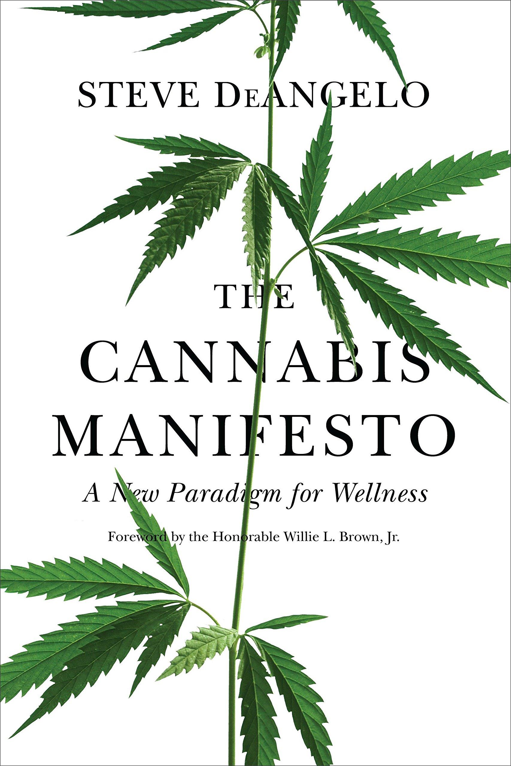 CannabisManifesto.jpg