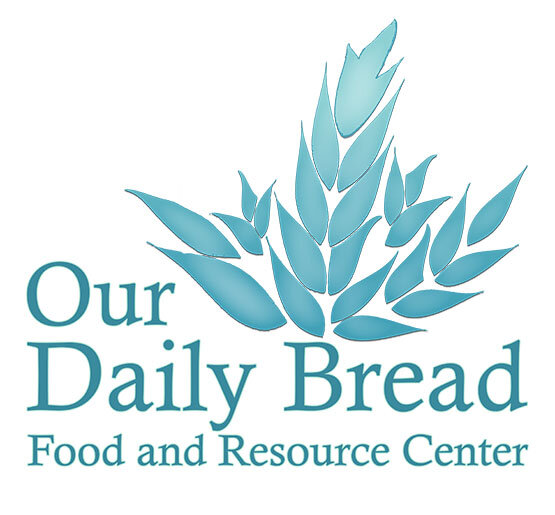 our-daily-bread.jpg
