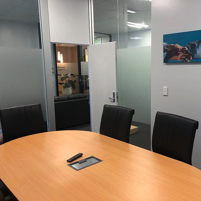 Did you know that we have a meeting room for hire? Just $20+gst per hour. It has a huge whiteboard and tv screen to connect your laptop. Bookings can be made online on our website ✔️ 🚀 🚀 🚀 #nichesharedspace #coworking #sharedspace #rangiora #northcanterbury #community #collaboration #meetingroom #meeting