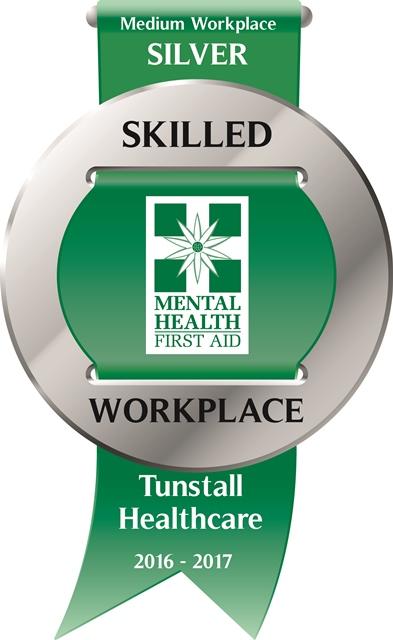 Mental Health badge.jpg