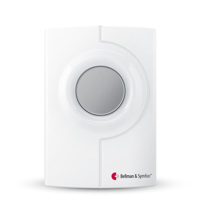 Bellman Push Button Transmitter