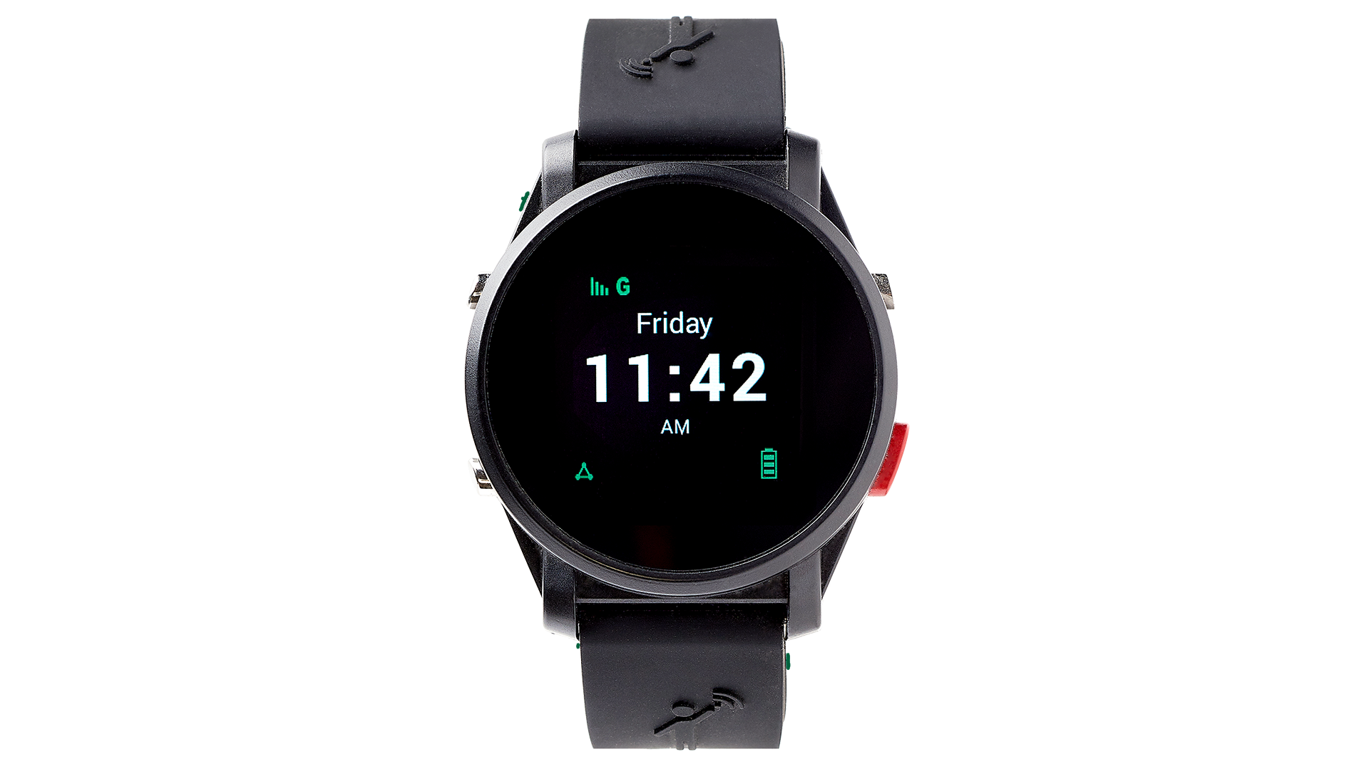 Find-me+Watch+(wrist).png