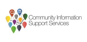 logo-community_information_support_services.png