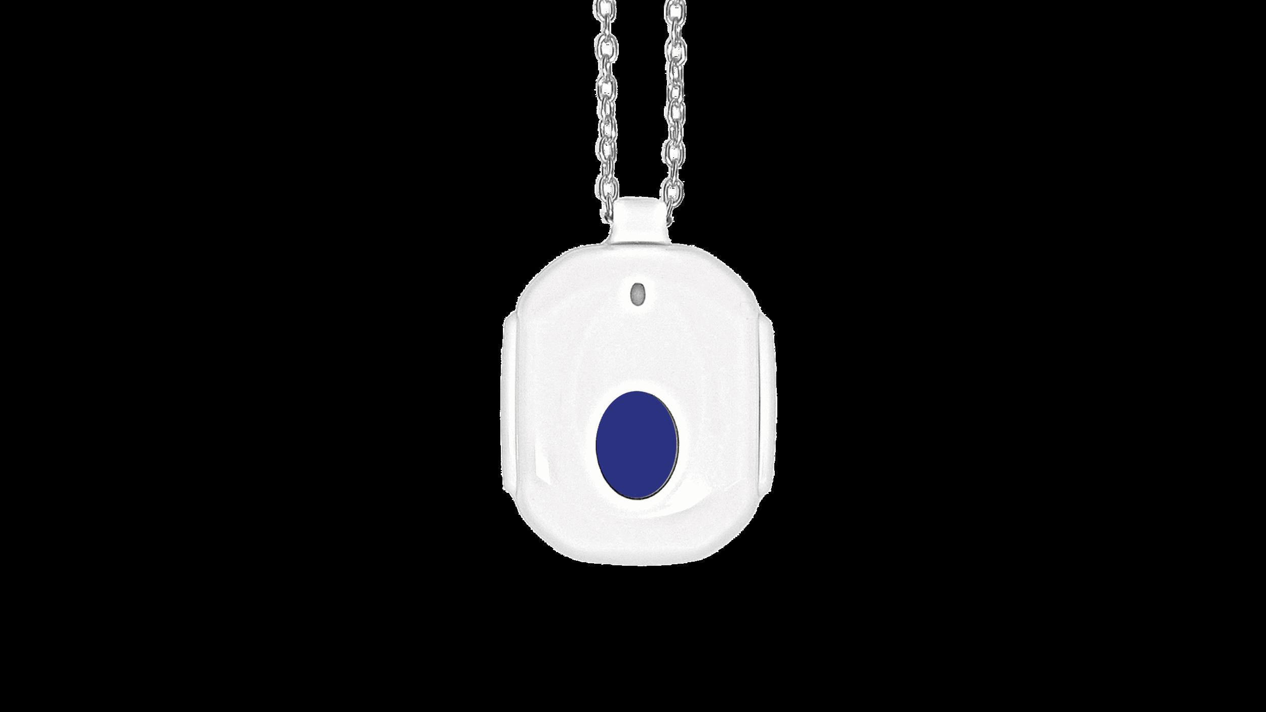 SmartLink Pendant