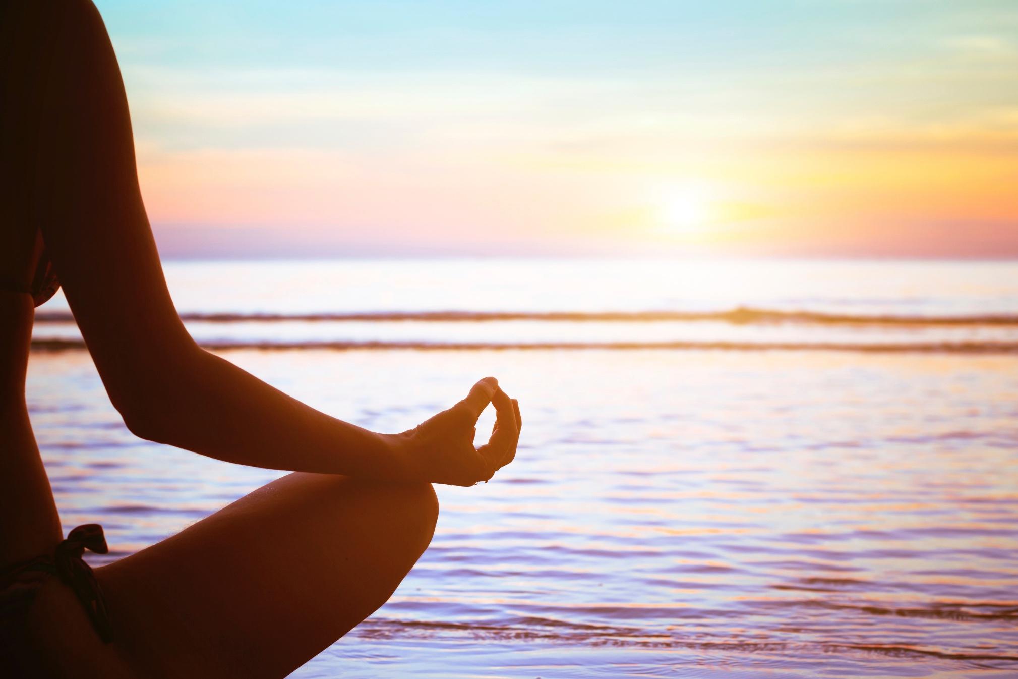 Mindfulness-and-Meditation.jpg
