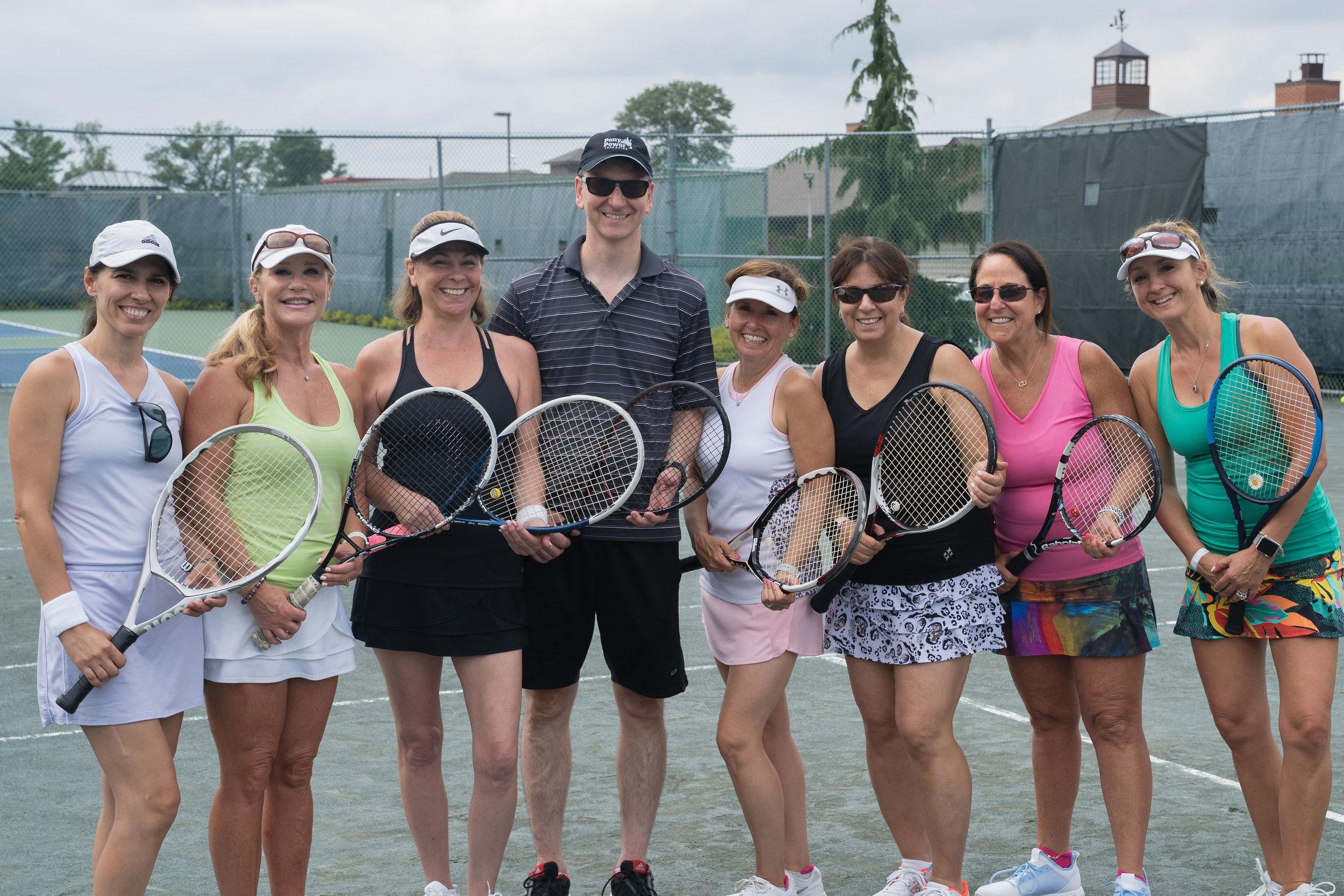 group tennis shot.jpg