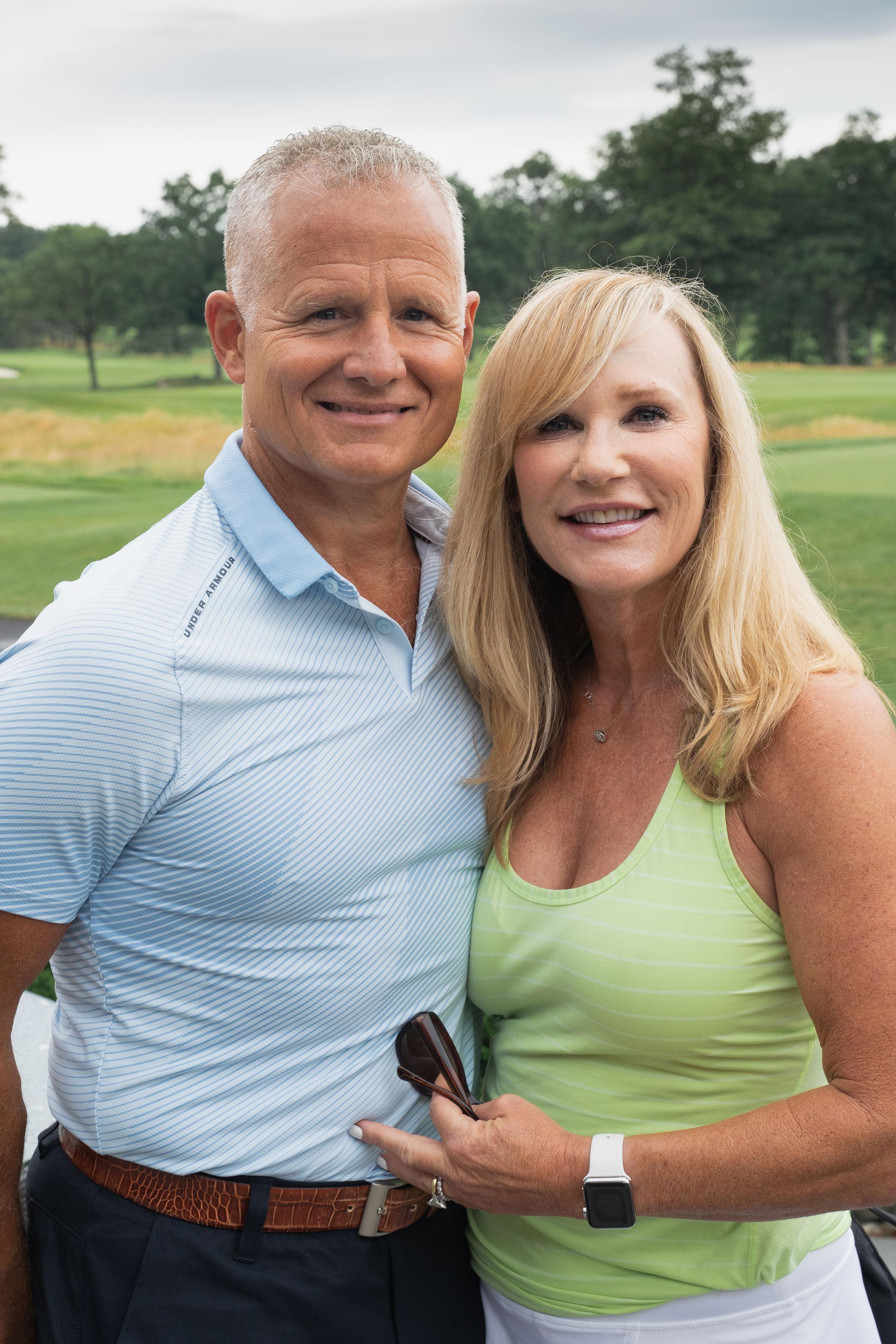 Linda and JP.jpg