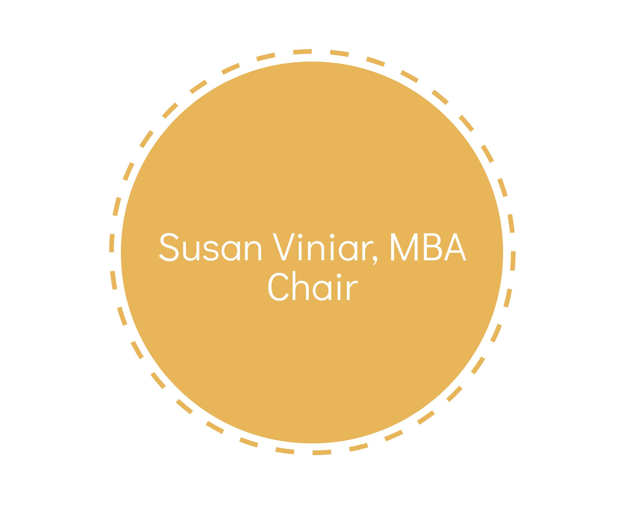 Susan Viniar.png
