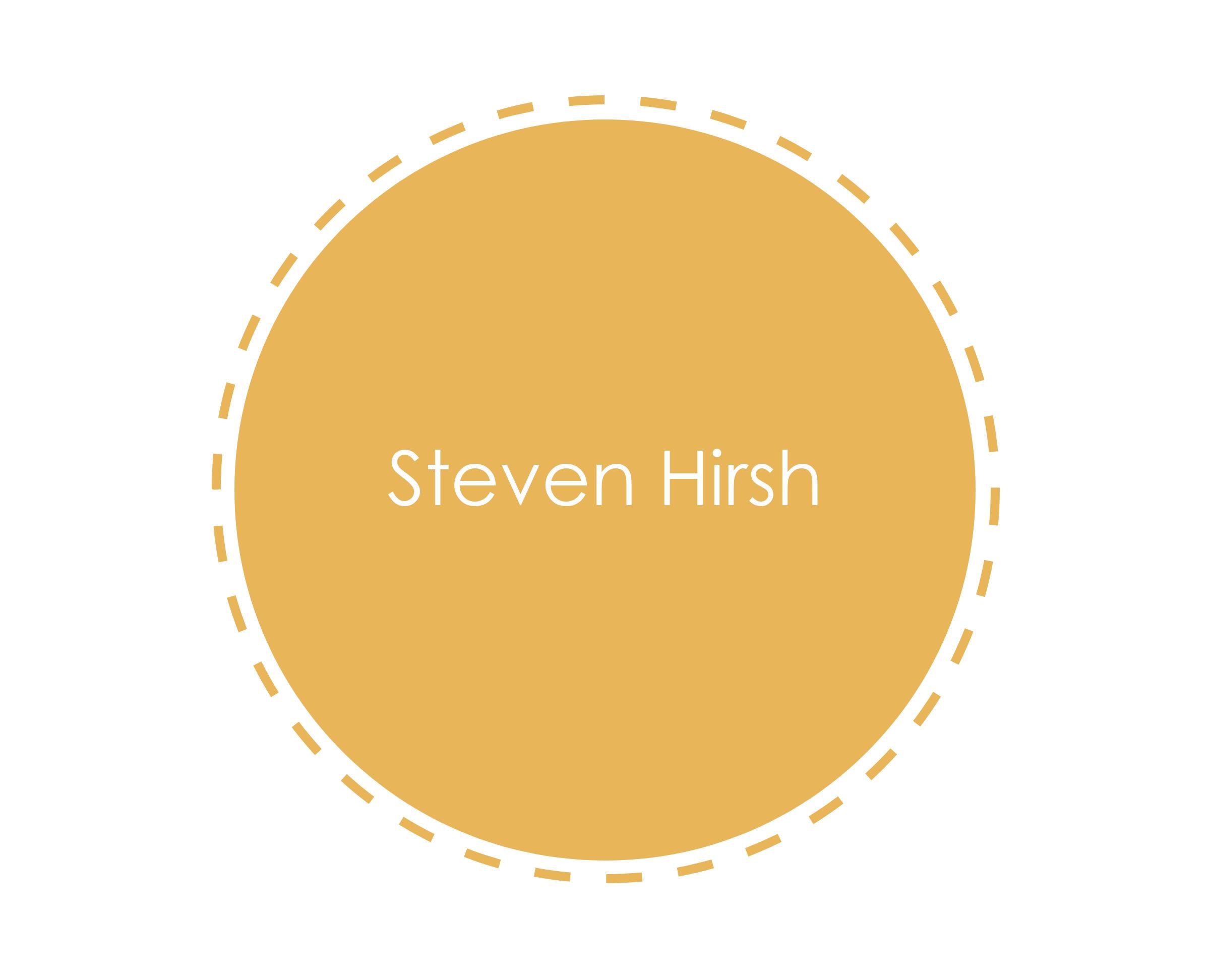 Steven Hirsh.png