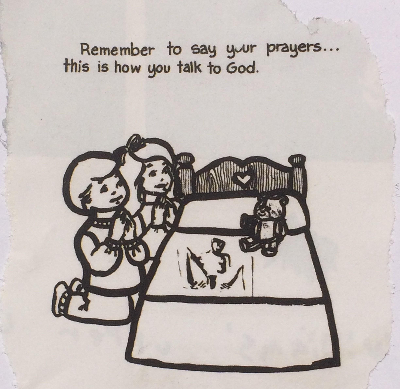 talk-to-god.jpg