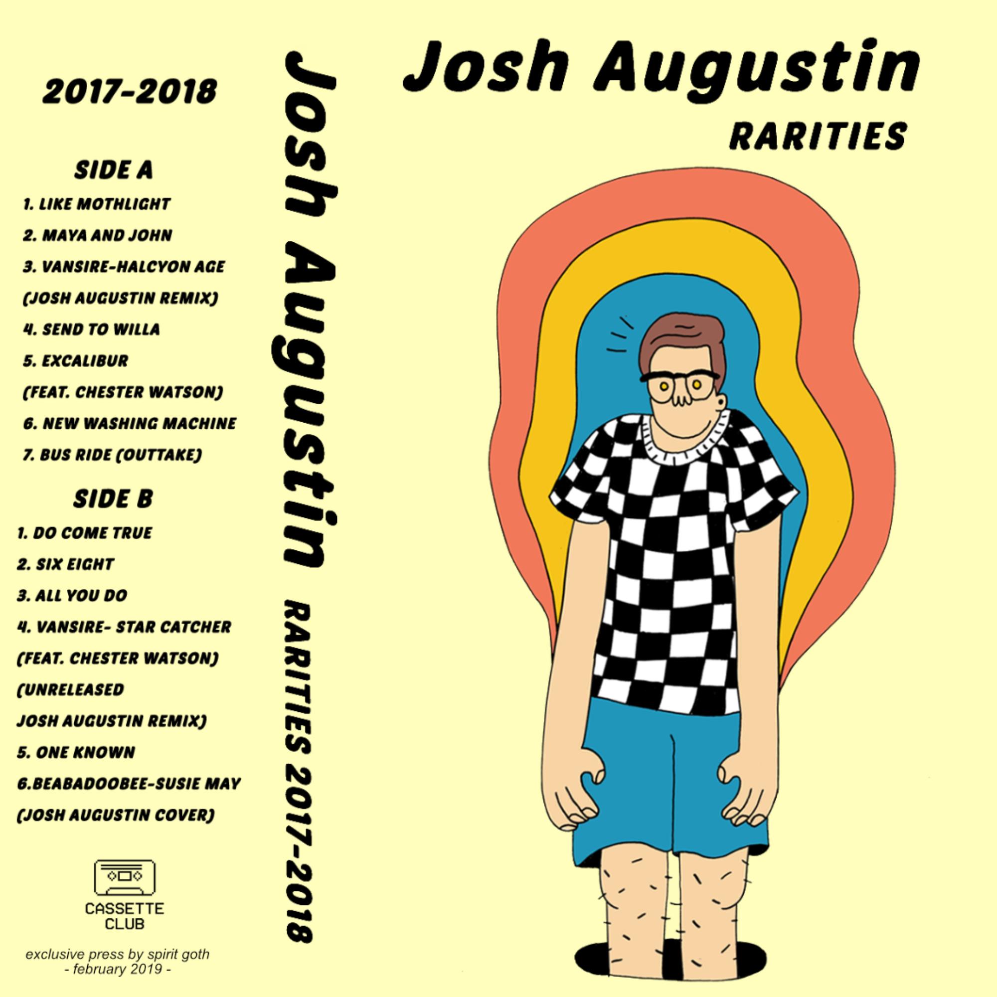 Josh A J-Card.jpg