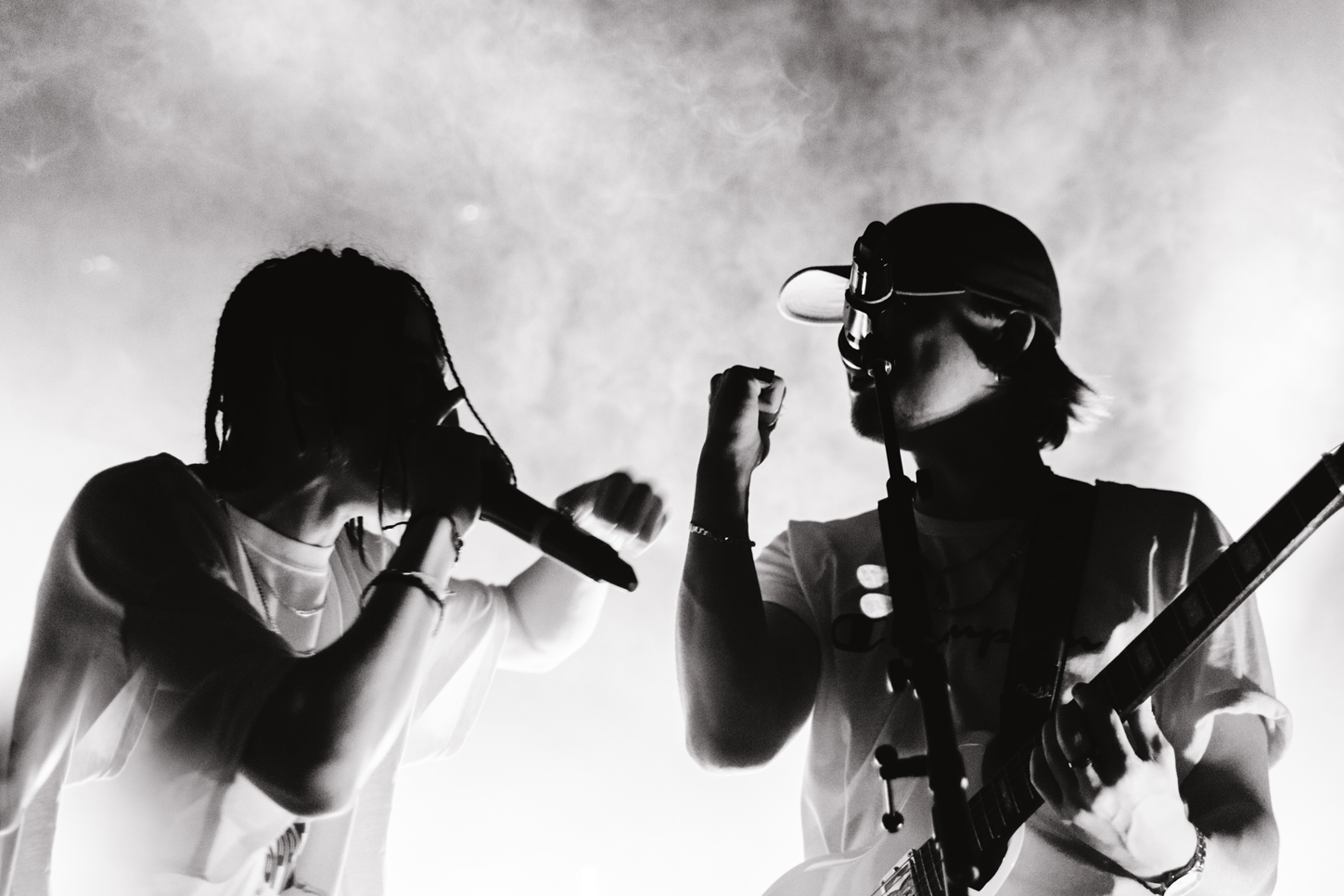 chaseatlantic (28 of 184).jpg